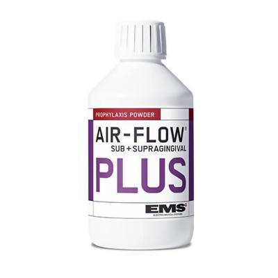 AIR-FLOW® PLUS POWDER - پودر ایر فلو PLUS