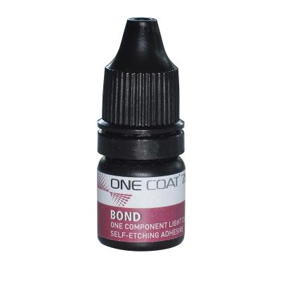 ONE COAT 7  - دنتین باندینگ سلف ادهزیو نسل هفتم  OneCoat 7